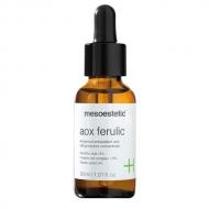Aox Ferulic - Mesoestetic