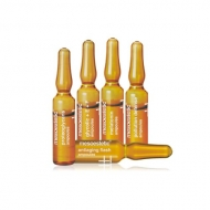 Melatonin Ampoules