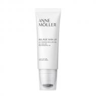 Belâge Skin Up Roller Gel PNM