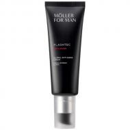 Flashtec Global Anti-aging Cream