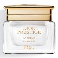 Dior Prestige La Crème - Texture Riche