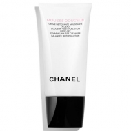 Mousse Douceur - Chanel