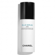 Blue Serum Eye - Chanel