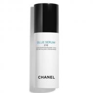 Blue Serum Eye - Chanel