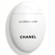 La Crème Main - Chanel