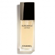 Sublimage L'Extrait - Chanel