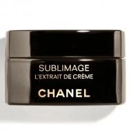 Sublimage L'Extrait Crème