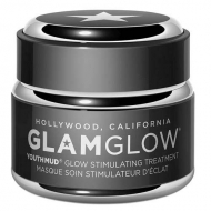 Youthmud Glow Treatment