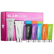 Multimasking Mask Treatment Set