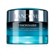 Visionnaire Advanced Cream SPF20