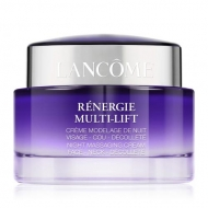 Rénergie Night Massaging Cream