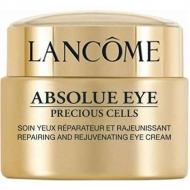Absolue Eye Precious Cells