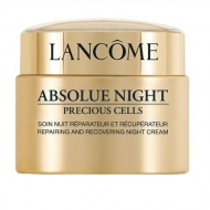 Absolue Nuit Precious Cells
