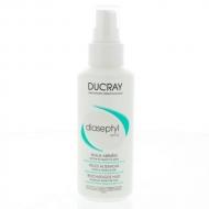 Diaseptyl Spray - Ducray