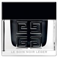 Le Soin Noir Léger - Givenchy