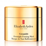 Ceramide Overnight Firming Mask