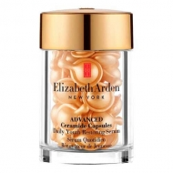 Advanced Ceramide Daily Youth Rest Serum
