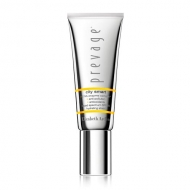 Prevage City Smart Broad Spectrum SPF50