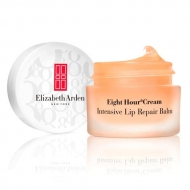 Eight Hour Cream Intens Lip Repair Balm