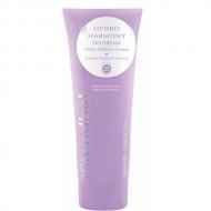 Hydro Harmony DD Cream