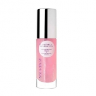 Hydro Harmony Serum Beaute Minute