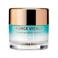 Aqua Vitale Gel-Cream