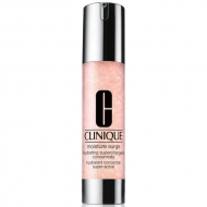 Moisture Surge Hydrating Supercharged