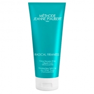 Radical Firmness Crème Gainante Lifting