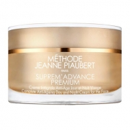 Suprem Advanced Premium Cr Int Jour Nuit