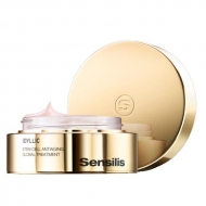 Idyllic Cream - Sensilis