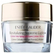 Revitalizing Supreme Light+ Oil-Free