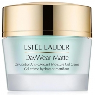 DayWear Matte Oil-Control Gel Creme
