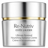 Re-Nutriv Ultimate Renewal Creme