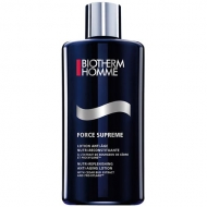 Force Supreme Lotion Anti-Âge
