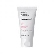 Melan Recovery - Mesoestetic