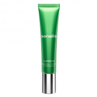Supreme Renewal Detox Eye Contour