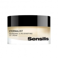 Eternalist Nourishin Re-Densifyin Eye Cr