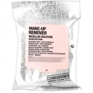 Make-up Remover Sens Skin Flash Edition