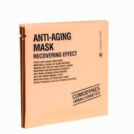 Anti-aging Mask Recovering Effect