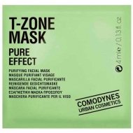 T-Zone Mask Pure Effect