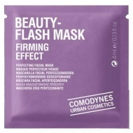 Beauty Flash Mask Firming Effect