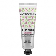 Jelly Mask Energizing