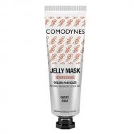 Jelly Mask Nourishing