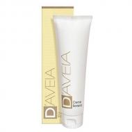 Barrier Cream - D Aveia