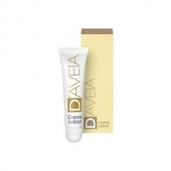 Lip Cream - D Aveia