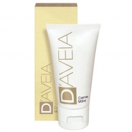 Hand Cream - D Aveia