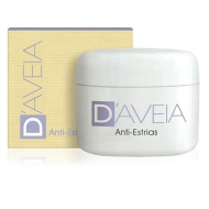 Anti-Stretch Marks - D Aveia
