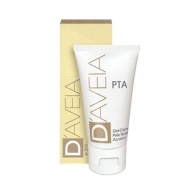 PTA Gel-Cream - D Aveia