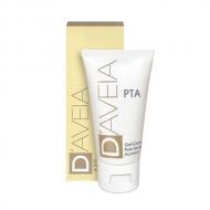 PTA Gel-Cream - D Aveia