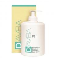 Pediatric Dry Skin